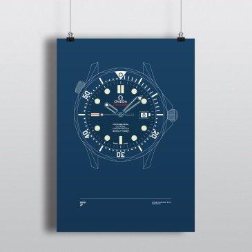 seamaster-hanging